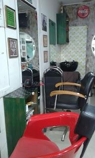 All About U Salon photo 2