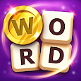 Magic Word - Find Words From Letters