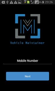 Vehicle Maintainer Workshop - náhled