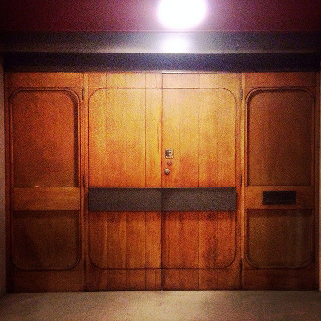 Old, Wood, Door, Pokfulam Road,  hong kong, 老, 木門, 薄扶林道, 香港