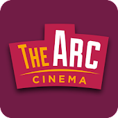 The Arc Cinema Drogheda