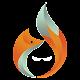 Download NinjaFox For PC Windows and Mac