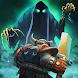 ネバー・エンディング・ダンジョン - 放置系RPG - Androidアプリ