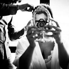 Wedding photographer Alessandro Delia (delia). Photo of 30.10.2018