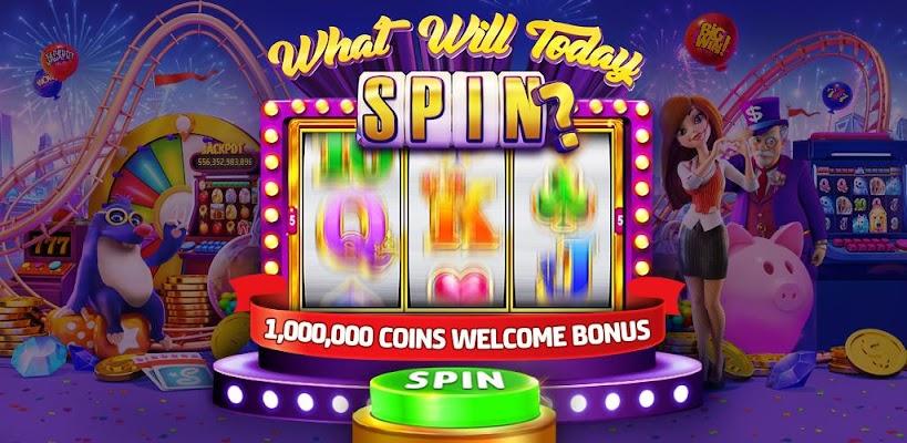 Playamo No Deposit Bonus Code - Hokm Bet Casino
