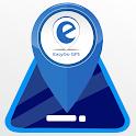EasyGo TMS icon