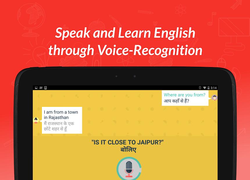 Hello English: Learn English screenshot 12