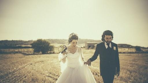 Wedding photographer Leonardo Scarriglia (leonardoscarrig). Photo of 21.04.2018