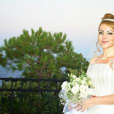 Wedding photographer İbrahimcan Girgin (weddingjapon). Photo of 23.04.2015