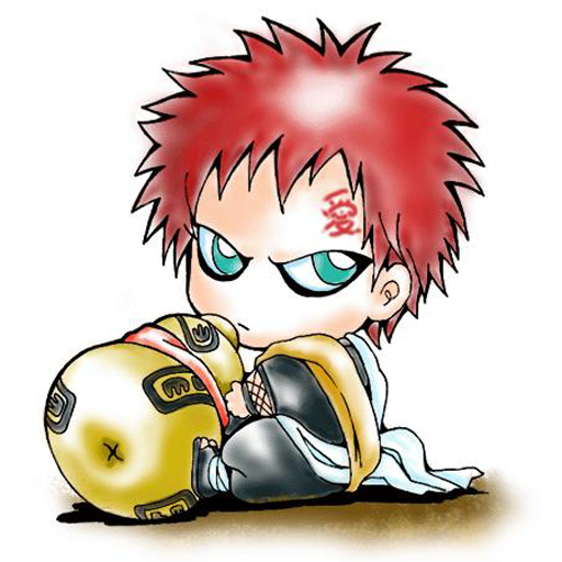 Download 9 Anime Videos: Download Anime Chibi Jigsaw Puzzles 2 Google Play