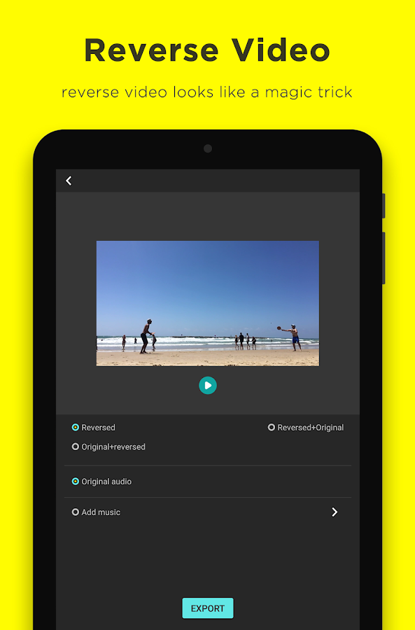 Video editor for youtube music my movie maker android apps on video editor for youtube music my movie maker screenshot ccuart Image collections