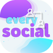 everySocial App
