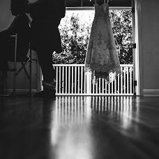 Wedding photographer Paula Marin (paulamarin). Photo of 14.08.2018