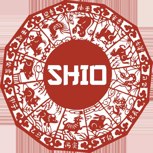 Cek Shio