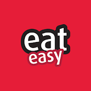 EatEasy - Online Food, Grocery Delivery & Dine In