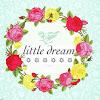 littledreamsss