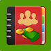 Marketing Planner Icon