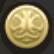 コインアイコン