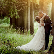 Wedding photographer Tatyana Toschevikova (TenMadi). Photo of 15.08.2018