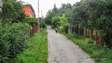 Photo: 2013.07.15