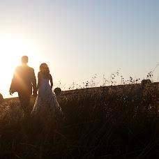 Wedding photographer ATHANASIOS PAPADOPOULOS (papadopoulos). Photo of 24.01.2014