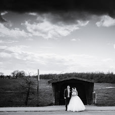 Hochzeitsfotograf Dmitrij Tiessen (tiessen). Foto vom 27.08.2015