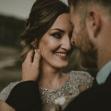 Wedding photographer Igor Ivkovic (igorivkovic). Photo of 15.05.2018