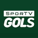 SporTV Gols icon