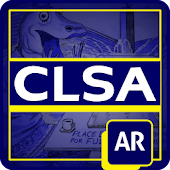 CLSA AR (Augmented Reality)