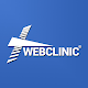 Webclinic Download for PC Windows 10/8/7