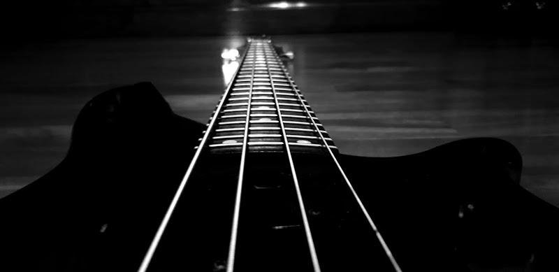 Fuga per la musica di carm_ian_