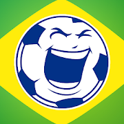 App Football Live Scores App Brazil 2018 APK for Windows Phone