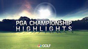 PGA Championship Highlights thumbnail