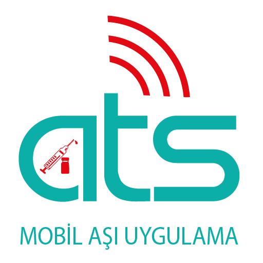 ATS Mobil Aşı Uygulama