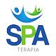 SPATerapia Download for PC Windows 10/8/7