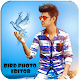 Download Bird Photo Editor For PC Windows and Mac
