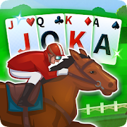 Solitaire Dash – Card Game MOD APK aka APK MOD 2.0.4 (Unlimited Money)