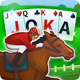 Solitaire Dash - Card Game icon