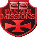 Panzer Missions (full) icon