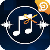 Ringtone Cutter MP3 Maker FREE