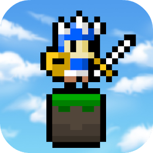StepKnight for PC and MAC