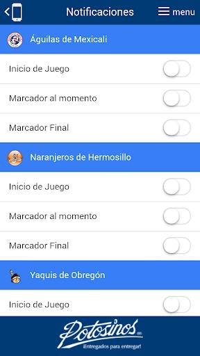 LMP 9.5.0 screenshots 6