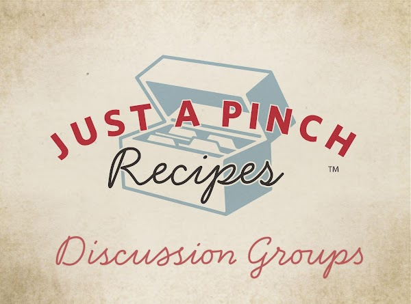 What's New in Discussion Groups