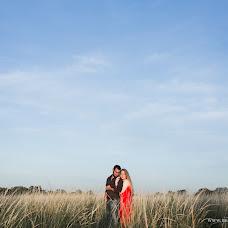 Wedding photographer Nathalie Giesbrecht (nathalieg). Photo of 22.03.2018
