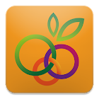 United Fresh Events icon