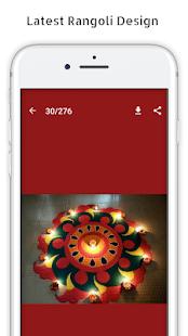 Rangoli Gallery - náhled
