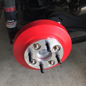 アルトワークス HA36S 5AGS 4WDのカスタム事例画像 SilverLuckさんの2020年02月24日11:31の投稿