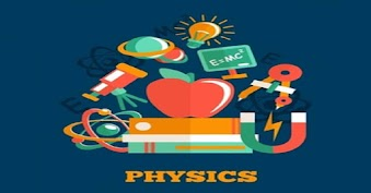 Best Physics Books for JEE Main Exam