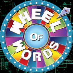Wheel of words