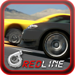 Drag Racing: Redline 1.6